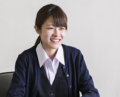 staff_03_01